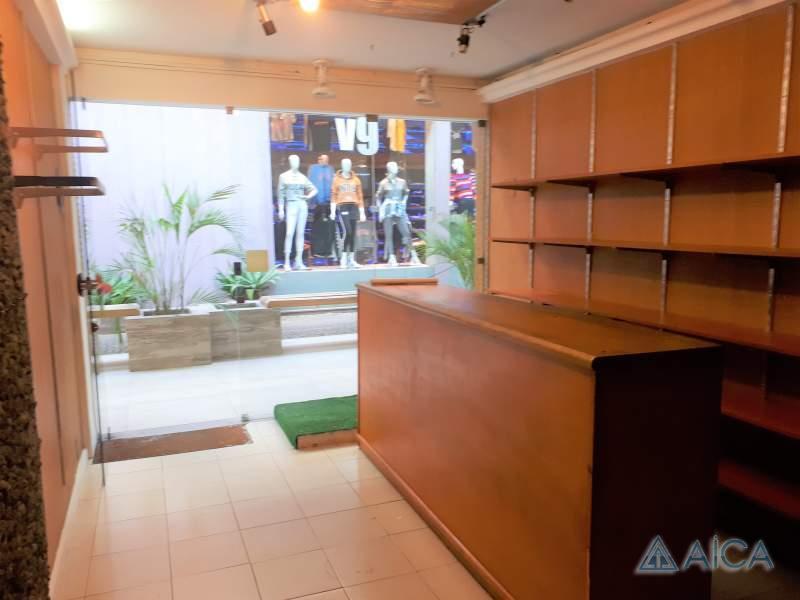 Loja para Alugar em AURELIANO COUTINHO, Petrópolis - RJ - Foto 2