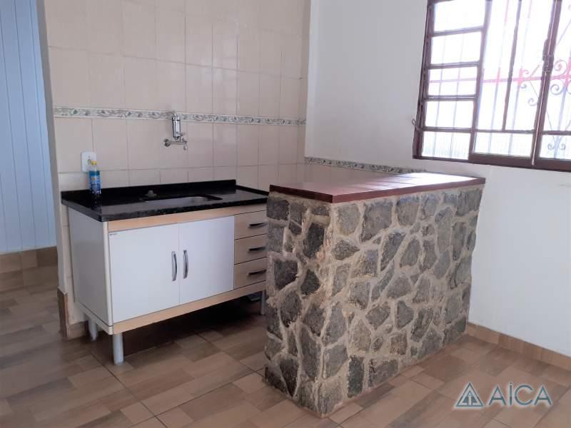 Casa à venda em Alto da Serra, Petrópolis - RJ - Foto 1
