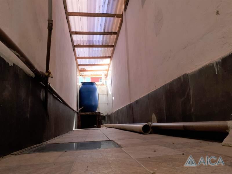 Casa à venda em Alto da Serra, Petrópolis - RJ - Foto 13