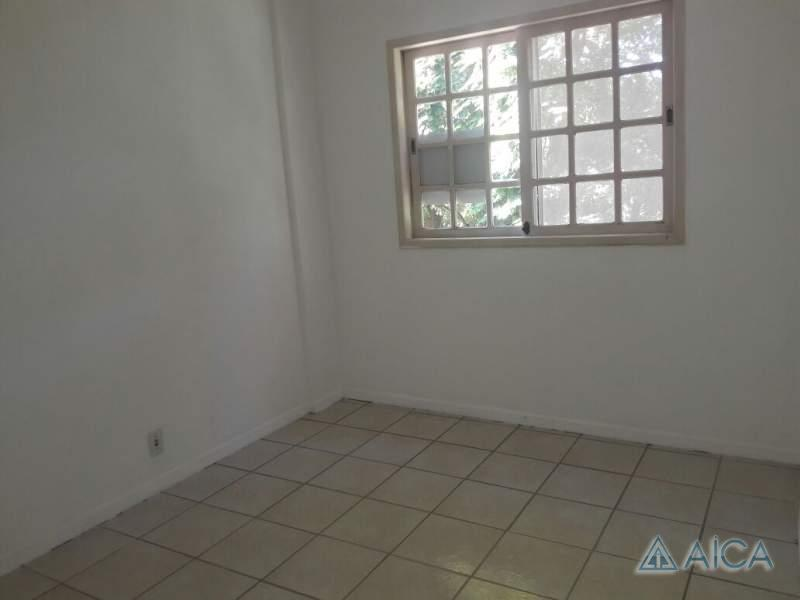 Apartamento à venda em Corrêas, Petrópolis - RJ - Foto 13