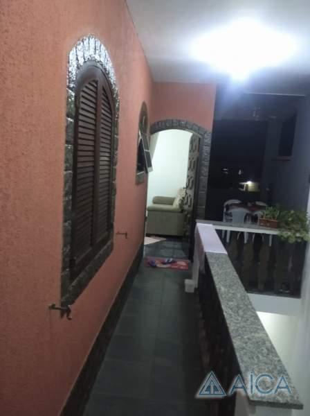 Casa à venda em Cascatinha, Petrópolis - RJ - Foto 18