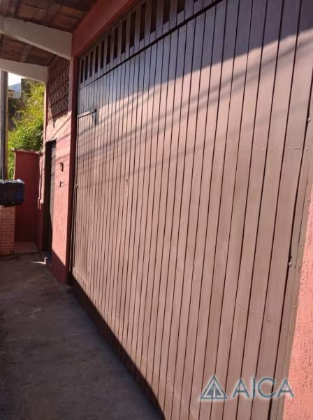 Casa à venda em Cascatinha, Petrópolis - RJ - Foto 17