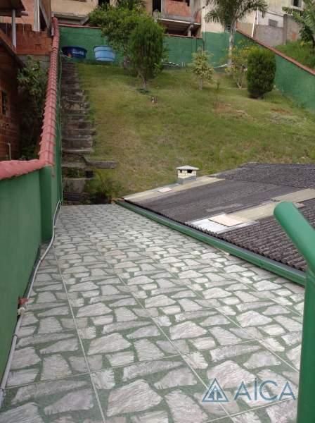 Casa à venda em Cascatinha, Petrópolis - RJ - Foto 16