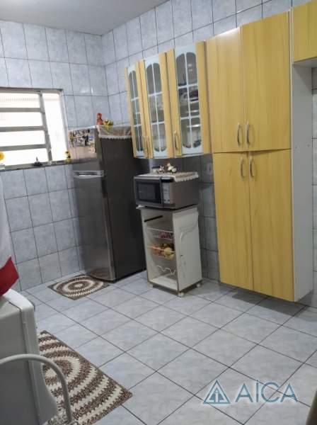 Casa à venda em Cascatinha, Petrópolis - RJ - Foto 15