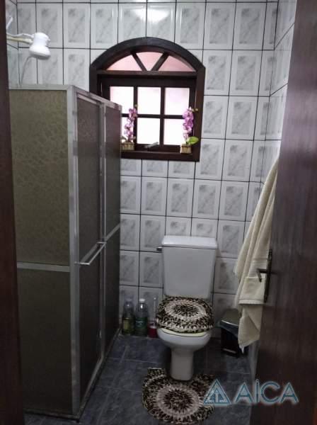 Casa à venda em Cascatinha, Petrópolis - RJ - Foto 14