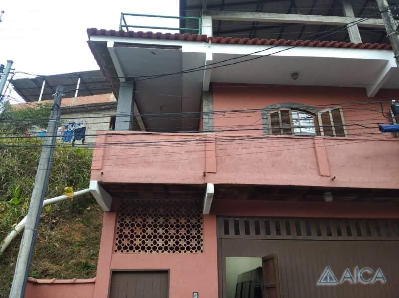 Casa à venda em Cascatinha, Petrópolis - RJ - Foto 19