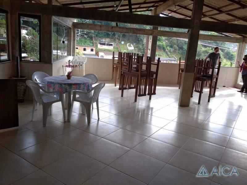 Casa à venda em Cascatinha, Petrópolis - RJ - Foto 2