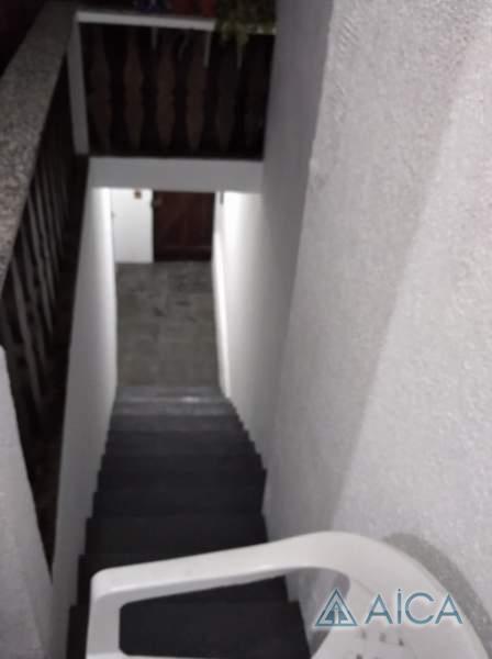 Casa à venda em Cascatinha, Petrópolis - RJ - Foto 11