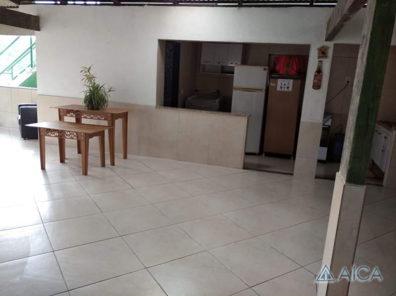 Casa à venda em Cascatinha, Petrópolis - RJ - Foto 10