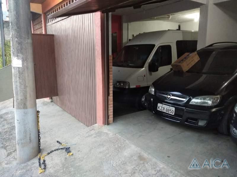 Casa à venda em Cascatinha, Petrópolis - RJ - Foto 8