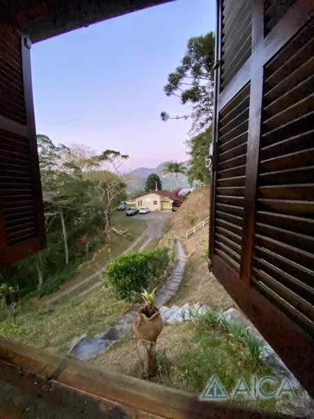 Fazenda / Sítio à venda em Carangola, Petrópolis - RJ - Foto 7