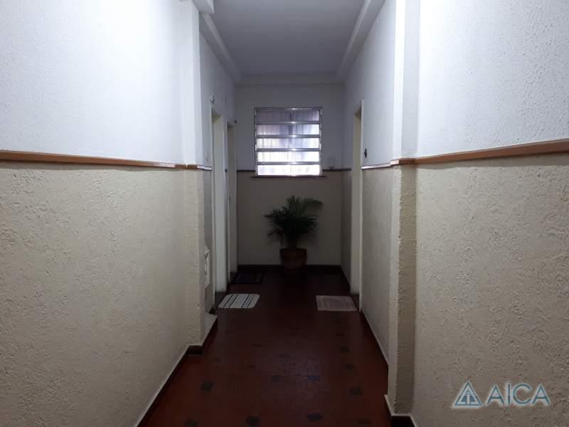 Apartamento à venda em Centro, Petrópolis - RJ - Foto 8