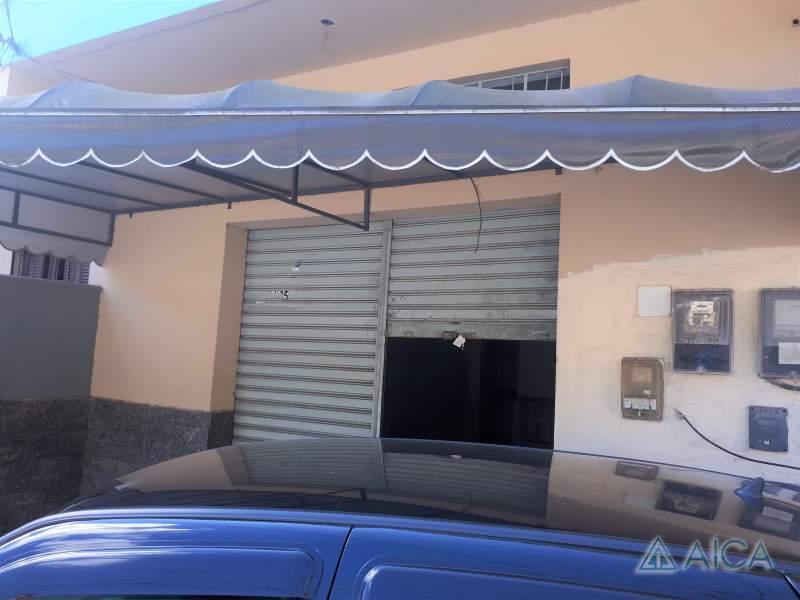 Loja para Alugar em Floresta, Petrópolis - RJ - Foto 1