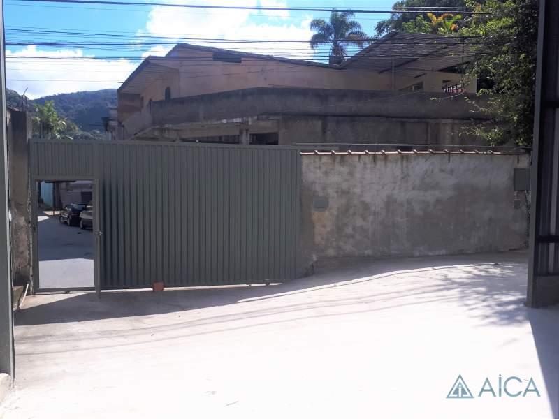 Imóvel Comercial para Alugar em Floresta, Petrópolis - RJ - Foto 3