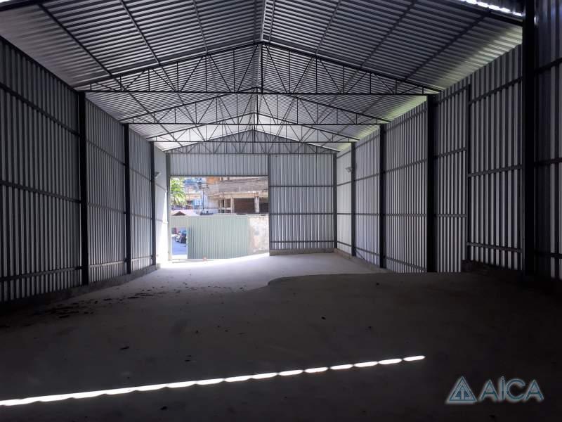 Imóvel Comercial para Alugar em Floresta, Petrópolis - RJ - Foto 4