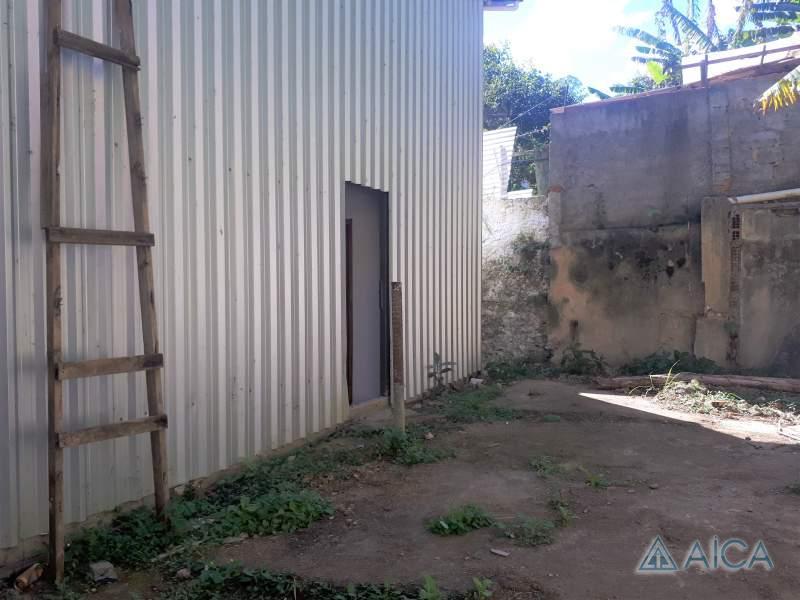 Imóvel Comercial para Alugar em Floresta, Petrópolis - RJ - Foto 5