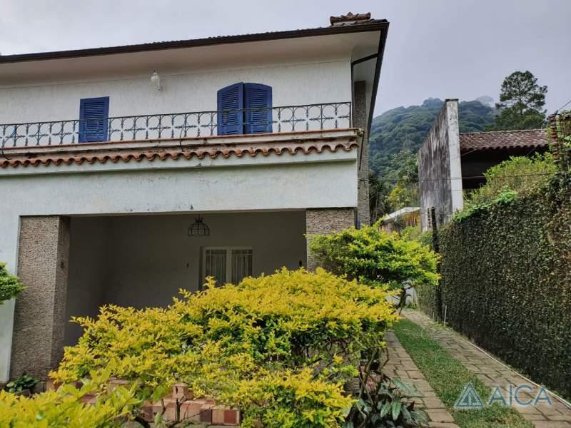 Casa à venda em Morin, Petrópolis - RJ - Foto 34