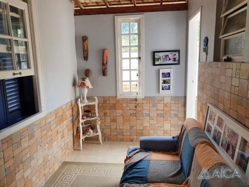 Casa à venda em Morin, Petrópolis - RJ - Foto 33
