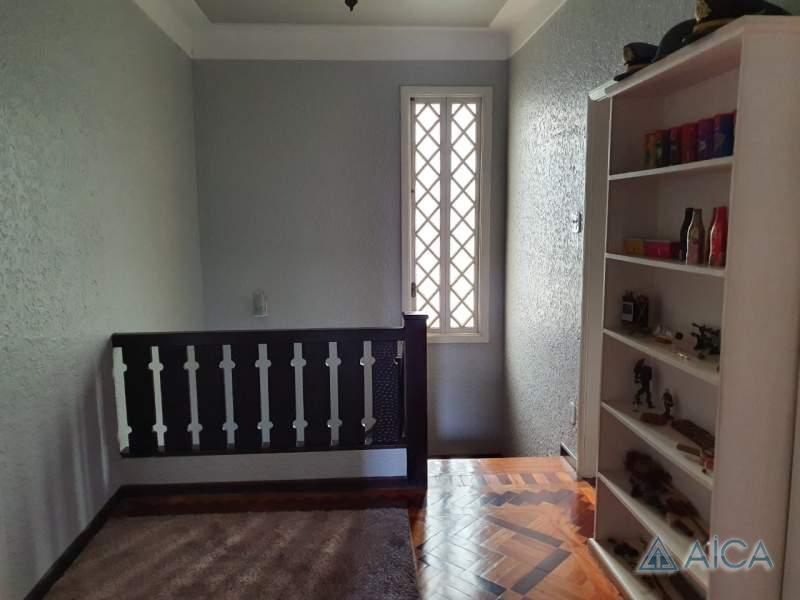 Casa à venda em Morin, Petrópolis - RJ - Foto 32