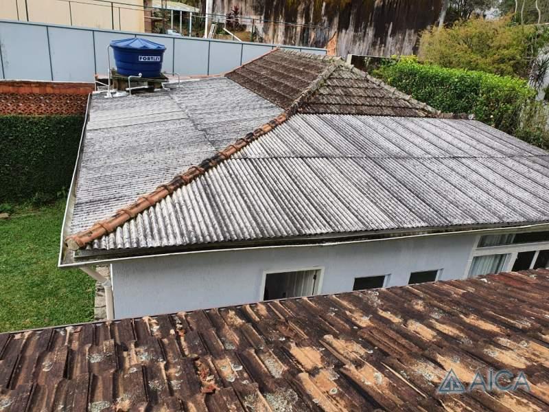 Casa à venda em Morin, Petrópolis - RJ - Foto 29
