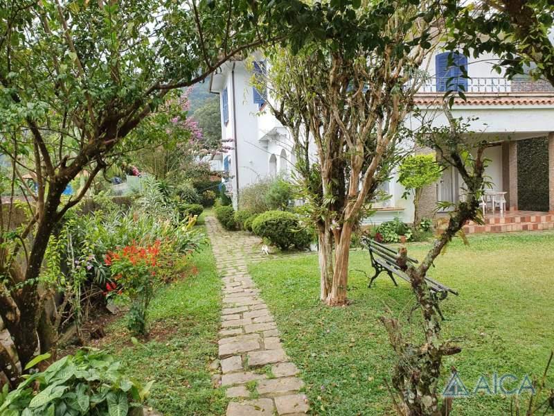 Casa à venda em Morin, Petrópolis - RJ - Foto 27