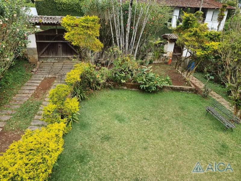 Casa à venda em Morin, Petrópolis - RJ - Foto 15