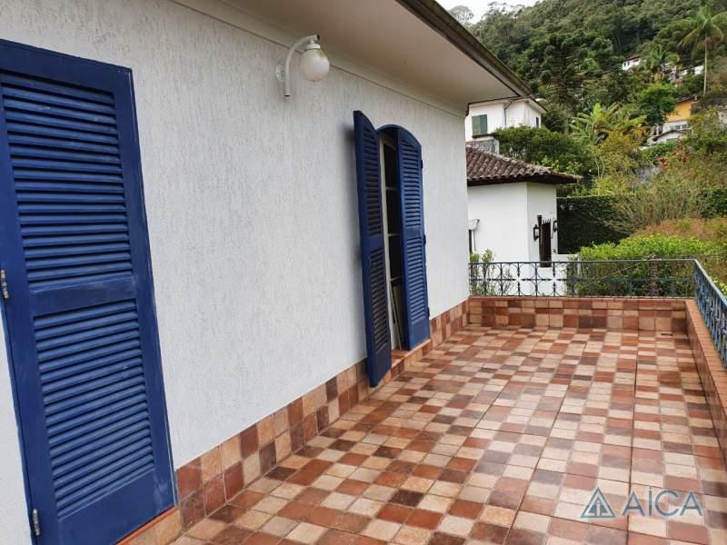 Casa à venda em Morin, Petrópolis - RJ - Foto 16