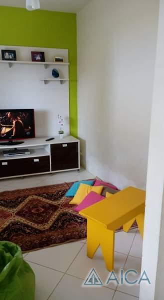 Casa à venda em ARRAIAL DO CABO, Petrópolis - RJ - Foto 2