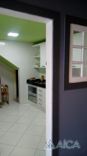 Casa à venda em ARRAIAL DO CABO, Petrópolis - RJ - Foto 3