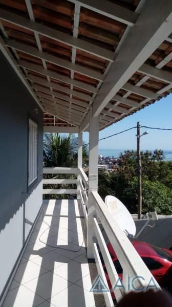 Casa à venda em ARRAIAL DO CABO, Petrópolis - RJ - Foto 1