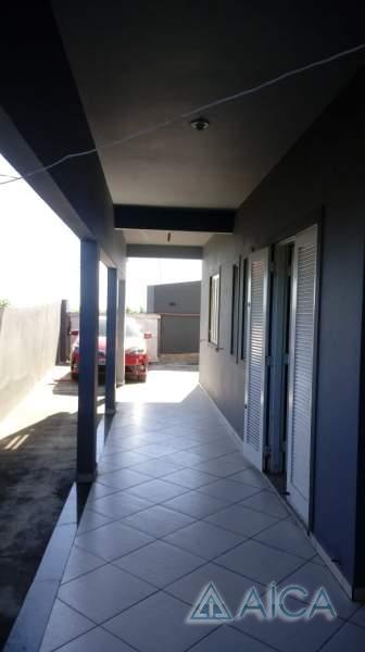 Casa à venda em ARRAIAL DO CABO, Petrópolis - RJ - Foto 4