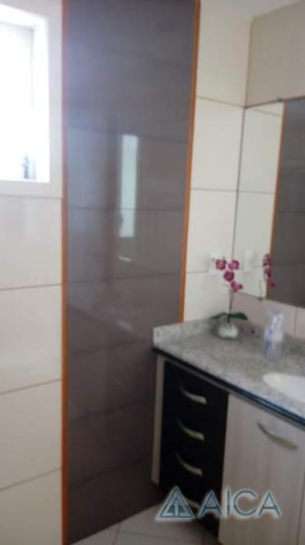 Casa à venda em ARRAIAL DO CABO, Petrópolis - RJ - Foto 5