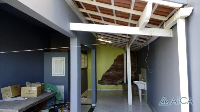 Casa à venda em ARRAIAL DO CABO, Petrópolis - RJ - Foto 6