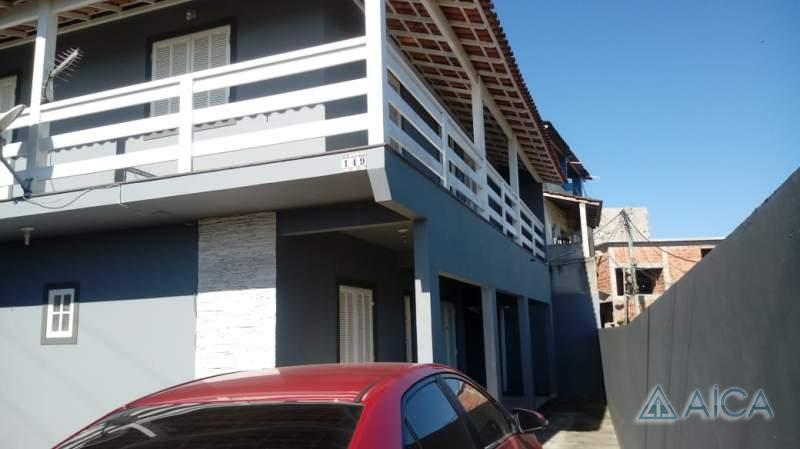Casa à venda em ARRAIAL DO CABO, Petrópolis - RJ - Foto 9