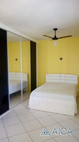 Casa à venda em ARRAIAL DO CABO, Petrópolis - RJ - Foto 10