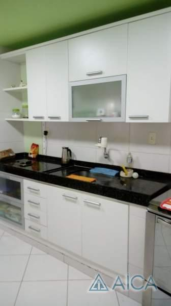 Casa à venda em ARRAIAL DO CABO, Petrópolis - RJ - Foto 12