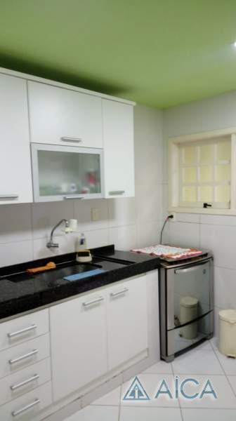Casa à venda em ARRAIAL DO CABO, Petrópolis - RJ - Foto 13