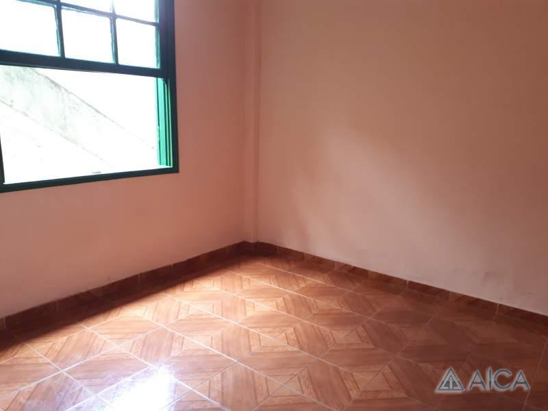 Apartamento para Alugar em Estrada da Saudade, Petrópolis - RJ - Foto 1