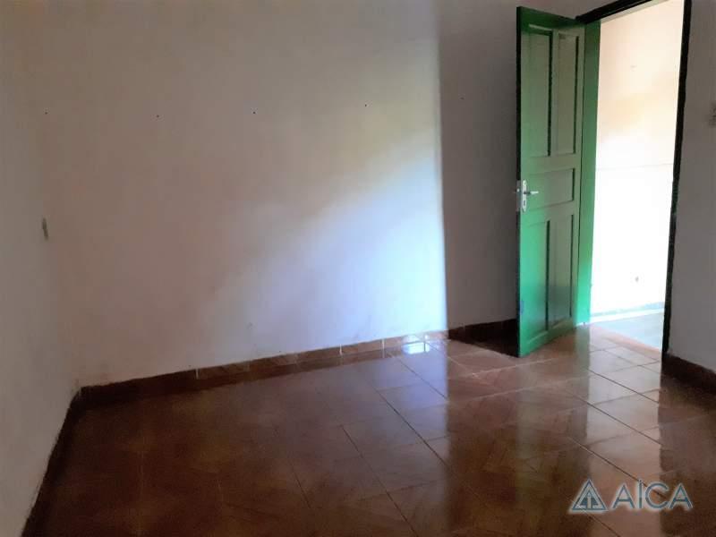 Apartamento para Alugar em Estrada da Saudade, Petrópolis - RJ - Foto 5