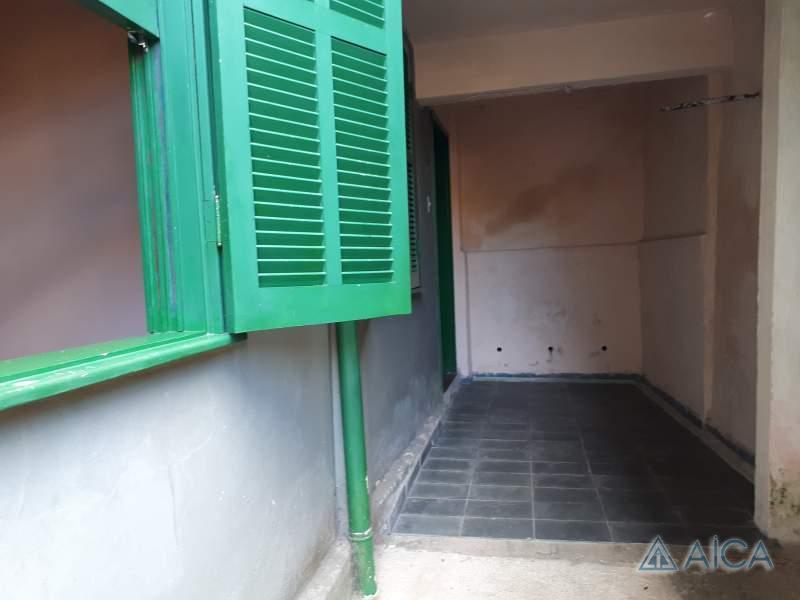 Apartamento para Alugar em Estrada da Saudade, Petrópolis - RJ - Foto 7