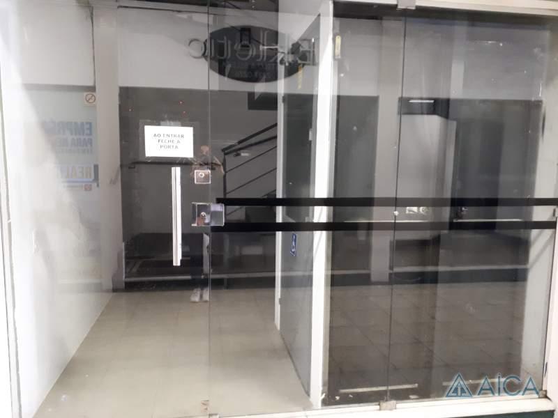 Sala para Alugar  à venda em Centro, Petrópolis - RJ - Foto 1