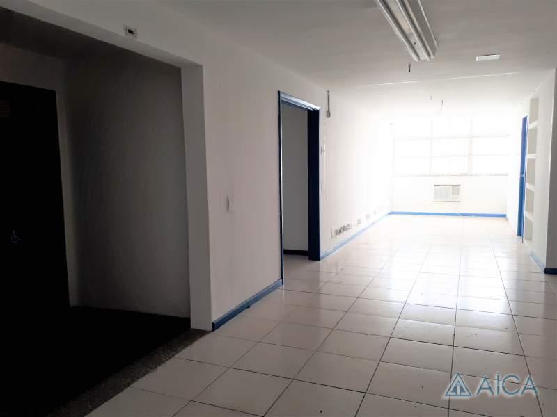 Sala para Alugar  à venda em Centro, Petrópolis - RJ - Foto 4