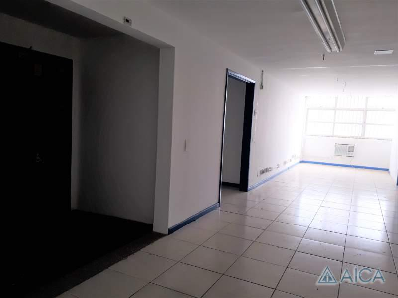 Sala para Alugar  à venda em Centro, Petrópolis - RJ - Foto 5
