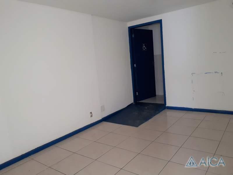 Sala para Alugar  à venda em Centro, Petrópolis - RJ - Foto 6