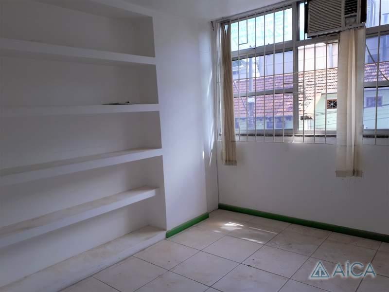 Sala para Alugar  à venda em Centro, Petrópolis - RJ - Foto 9