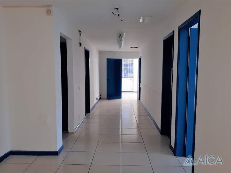 Sala para Alugar  à venda em Centro, Petrópolis - RJ - Foto 10