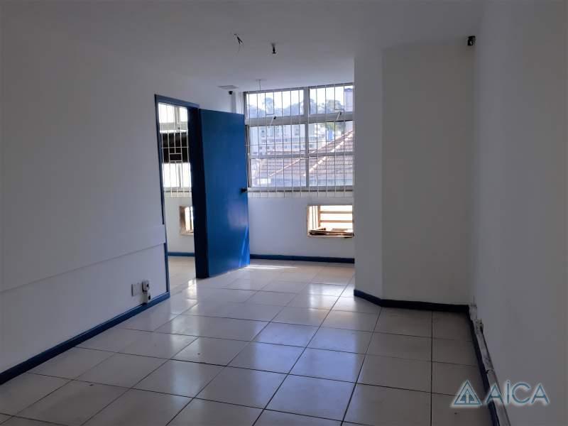 Sala para Alugar  à venda em Centro, Petrópolis - RJ - Foto 12
