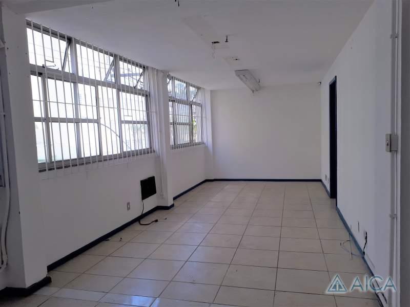 Sala para Alugar  à venda em Centro, Petrópolis - RJ - Foto 13