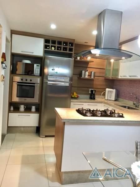 Casa à venda em Mosela, Petrópolis - RJ - Foto 30