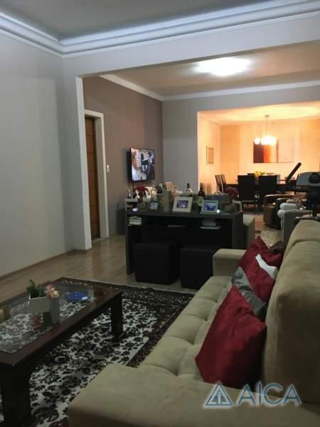 Casa à venda em Mosela, Petrópolis - RJ - Foto 25